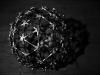 img_0178-geodesic-ball