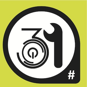 netz39_logo_v01