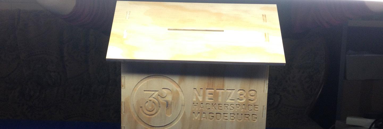 netz39-feature04